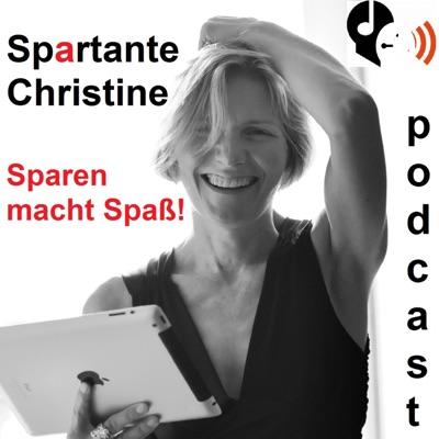Spartante Christine