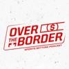 Over the Border artwork