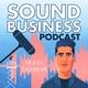Sound Business with Akash Thakkar