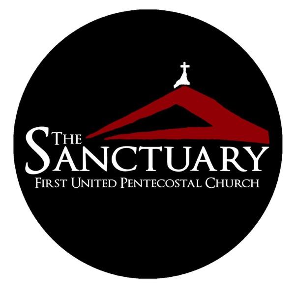 Sanctuary 1 UPC
