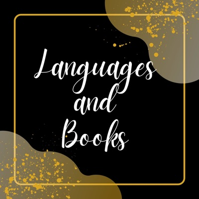 LANGUAGES AND BOOKS