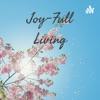 Joy-Full Living artwork