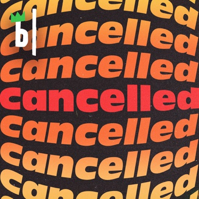 Cancelled:Broccoli Productions