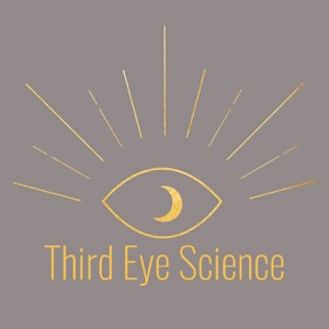 Third Eye Science