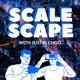 Scalescape