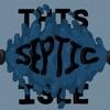 This Septic Isle artwork