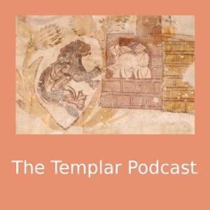 The Templar Podcast