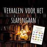 #40 - Verhalen voor het slapengaan - De man met de laarzen (Arnon Grunberg)