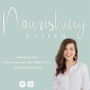 Nourishing Autism