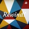 Rewind! artwork