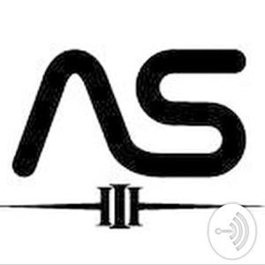AS3 LiveVibe