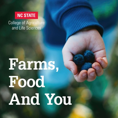 Farms, Food and You