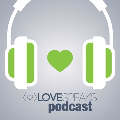 LoveSpeaks with Westley Roderick