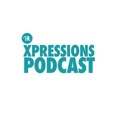 VK XPRESSIONS