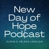 New Day of Hope Podcast artwork