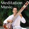 Sitar Meditation Music