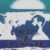 Final Stop For Final Fantasy Talks artwork