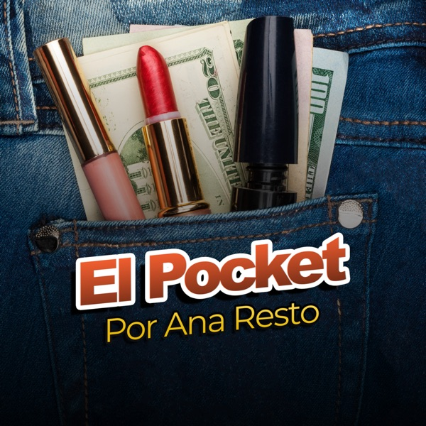 El Pocket