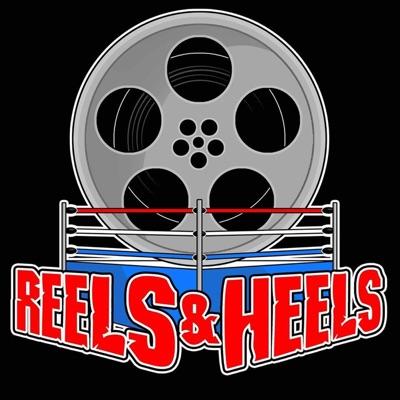 Reels and Heels