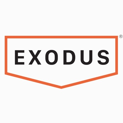 The Exodus 90 Show