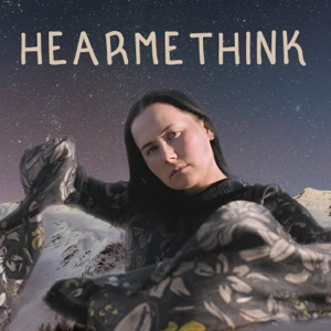 BJOERN #hearmethink