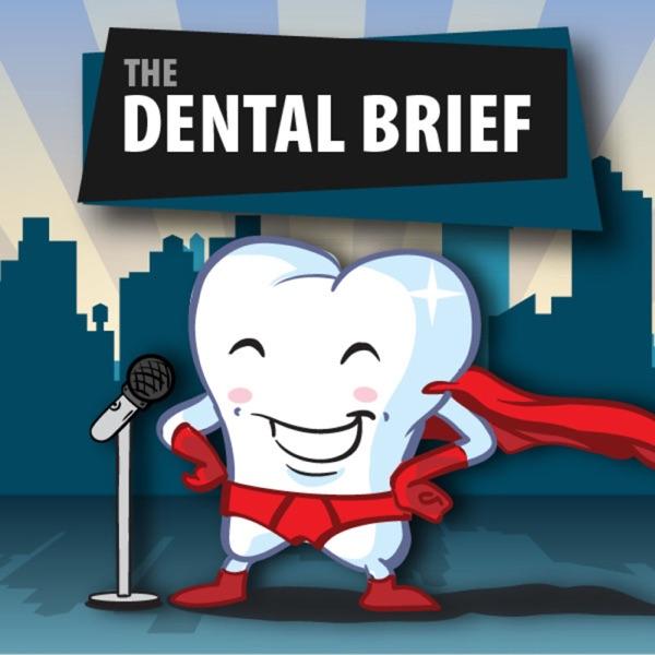 The Dental Brief Artwork