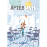 Emily Barth Isler Introduces Her New Middle Grade Novel