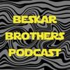 Beskar Brothers Podcast artwork