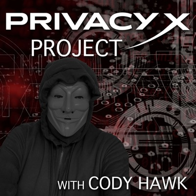 Privacy X Project