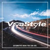 VivaStyle Podcast  artwork