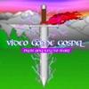 Video Game Gospel Podcast artwork