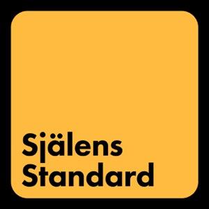 Själens Standard