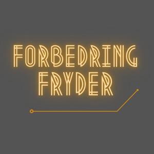 Forbedring Fryder