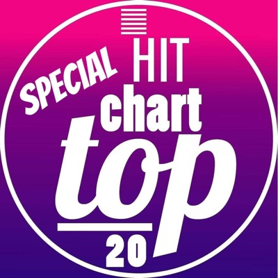 Hit Chart Top 20 - SPECIAL