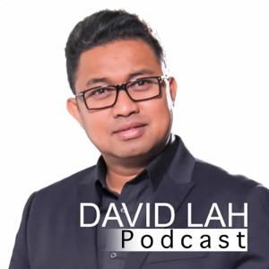 David Lah