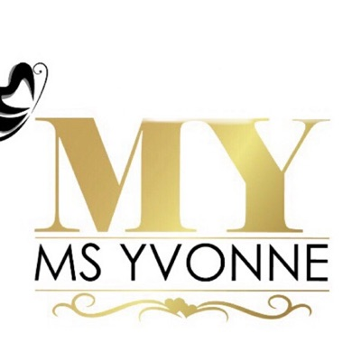 Ms Yvonne's show