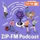 ZIP-FM Podcast