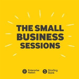 The Small Business Sessions