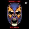 Wrestling Related artwork