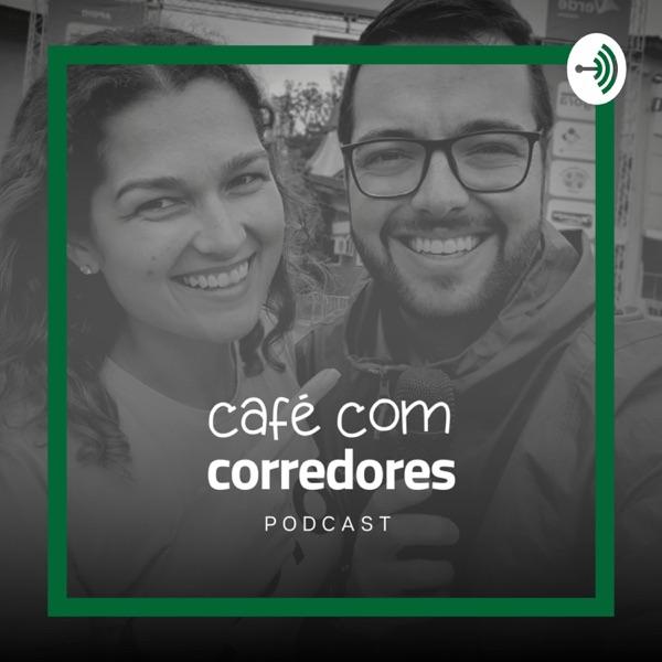 Café com Corredores