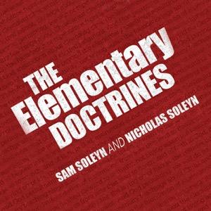 The Elementary Doctrines