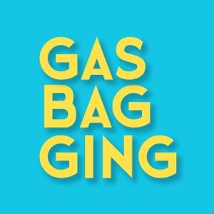 Gasbagging