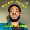 Chaotic Radio artwork