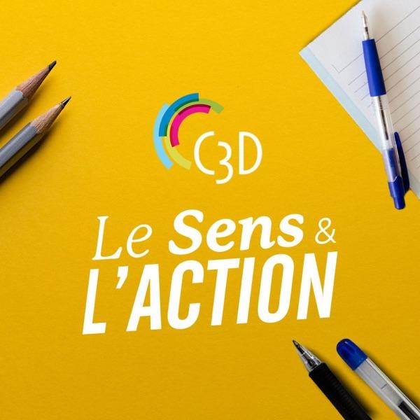 Le Sens & l'Action