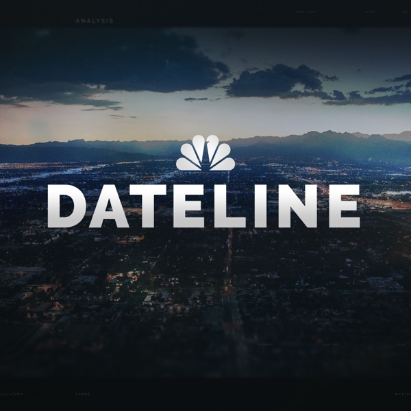 Dateline NBC