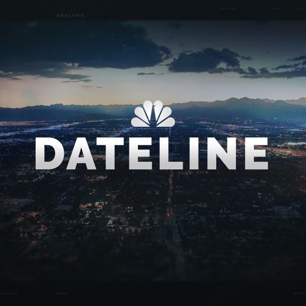 Dateline NBC image