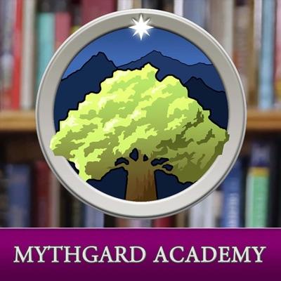Mythgard Academy