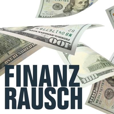 Finanzrausch