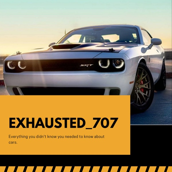 Exhausted_707: Couples Car Talk