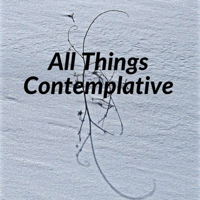Episode 2: A Reflection on Contemplative Mind